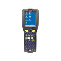 Honeywell---Computadora-portátil-MX9-Productos-Web-Issit