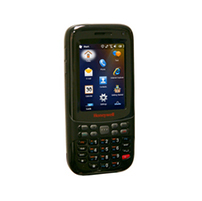 Honeywell---Dolphin-6000-Productos-Web-Issit