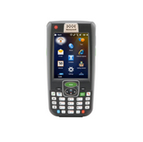 Honeywell---Dolphin-9700-Productos-Web-Issit