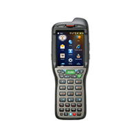 Honeywell---Dolphin-99EX-Productos-Web-Issit