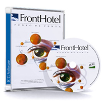 ICG-FrontHotel-Software-Issit-Group
