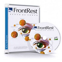 ICG-FrontRest-Software-Issit-Group