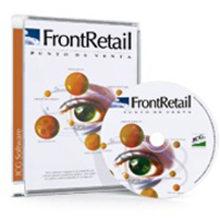 ICG-FrontRetail-Software-Issit-Group