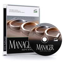 ICG-Manager-Software-Issit-Group