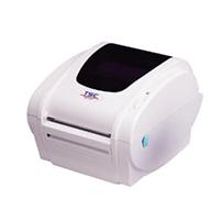 Impresora-Serie-TDP-247-Hardware-Issit-Group