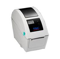 Impresora-TDP-225-Hardware-Issit-Group