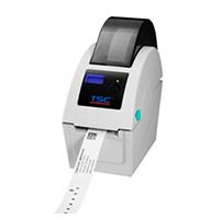 Impresora-TDP-225W-Hardware-Issit-Group