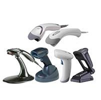 Scanners-de-mano-Hardware-Issit-Group