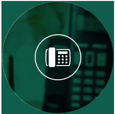 Telecomunicaciones-Home